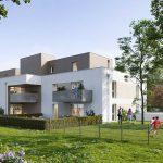 http://Residence-Ravel