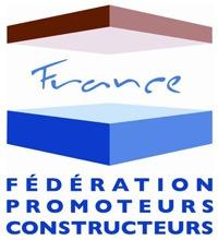 Fédération promoteurs constructeurs